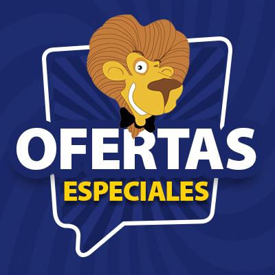 Ofertas-Especiales-Don-León