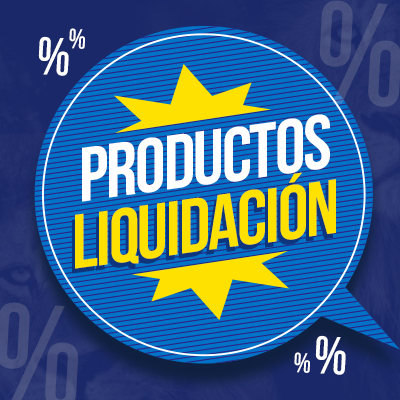 Liquidaciones-DonLeón