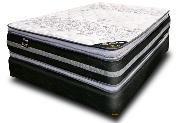 Cama Sublime C75-1