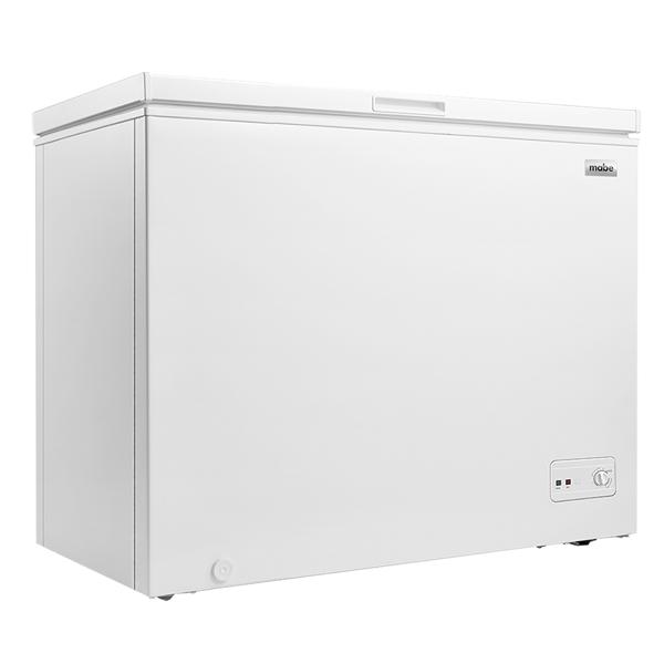 Congelador Mabe - CHM11