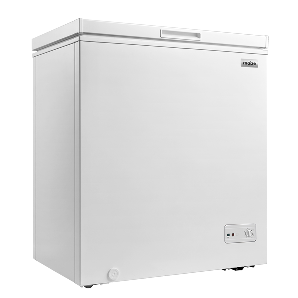 Congelador Mabe - CHM5