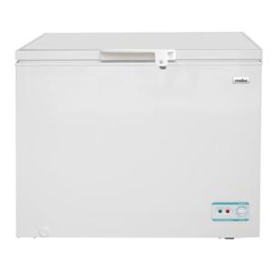 Congelador Mabe - CHM7