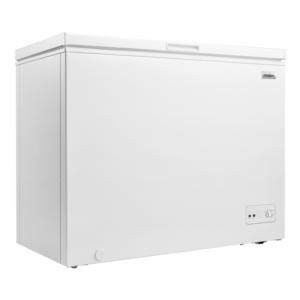 Congelador Mabe - CHM9