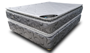 Cama Sublime EDP-3