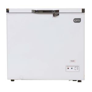 Congelador GRS - GF200