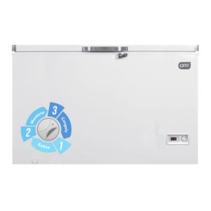 Congelador GRS - GF 320