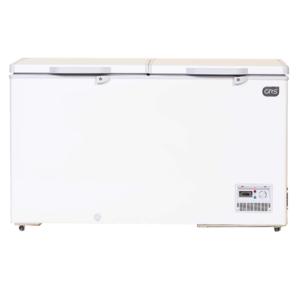 Congelador GRS - GF420