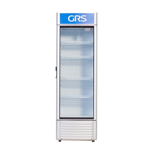Vitrina GRS - GLS 350