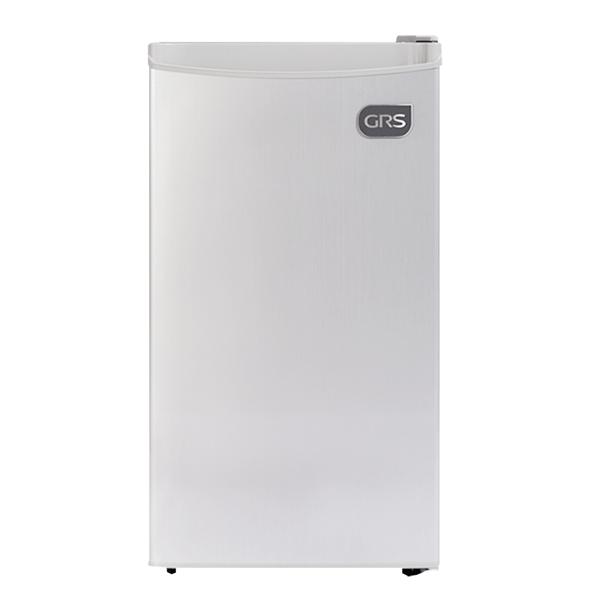 Refrigeradora GRS - GR 100