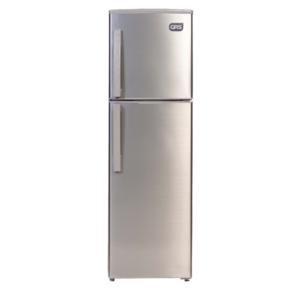 Refrigeradora GRS - GRD166