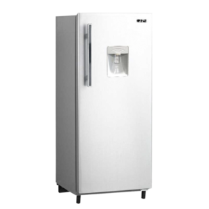 Refrigeradora GRS - GRD181L