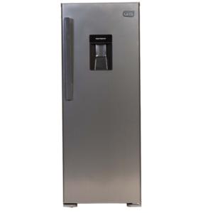 Refrigeradora GRS - GRD 214