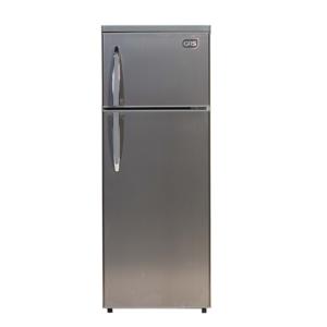 Refrigeradora GRS - GRD238