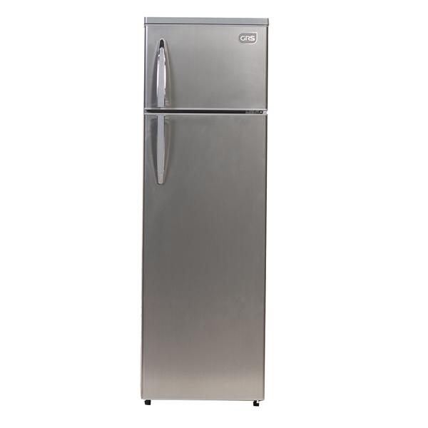 Refrigeradora GRS - GRD298