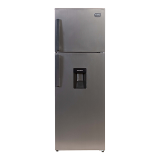 Refrigeradora GRS GRD311