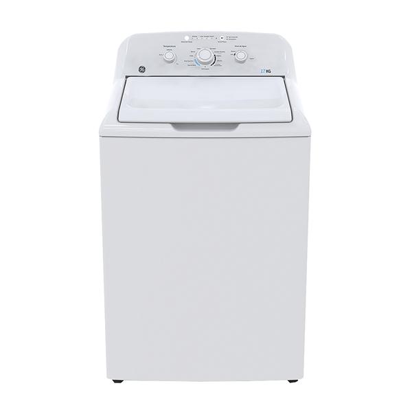 Lavadora Mabe - GTW220