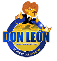 Don León