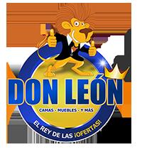 Don León