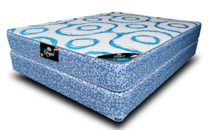 Cama Royal NMBP-03