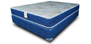 Cama Royal PLEP-03