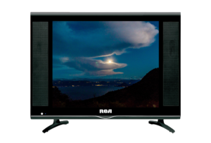 Televisor RCA - RC20F18N