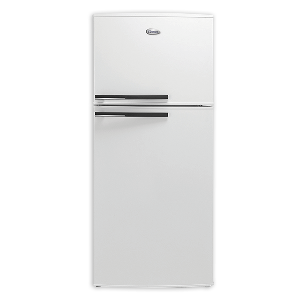 Refrigeradora Mabe - RCC300
