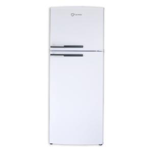 Refrigeradora Mabe - RCC390