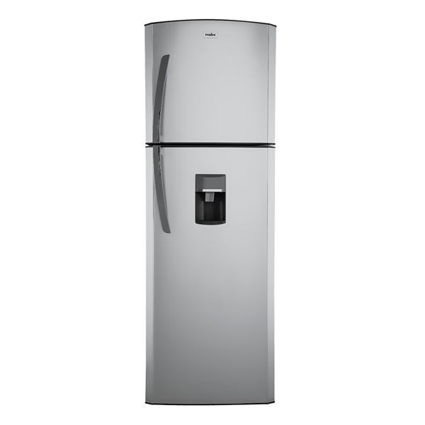 Refrigeradora Mabe - RMA250