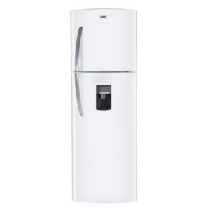 Refrigeradora Mabe - RMA300
