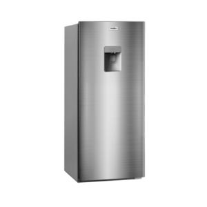 Refrigeradora Mabe - RMC181