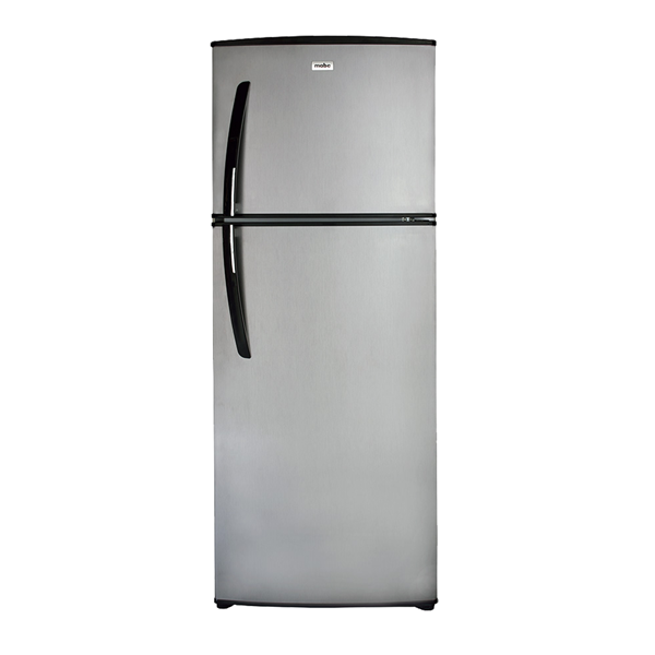 Refrigeradora Mabe - RMC400
