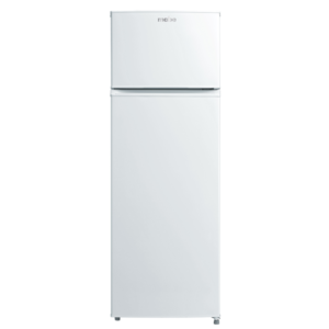 Refrigeradora Mabe - RMD156
