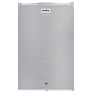 Refrigeradora Mabe - RMF0411
