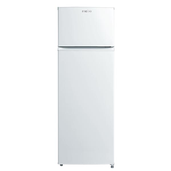 Refrigeradora Mabe - RMN240