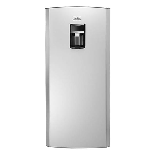 Refrigeradora Mabe - RMU210