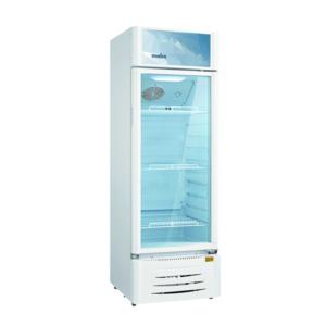 Vitrina Refrigerada Mabe - VM2164