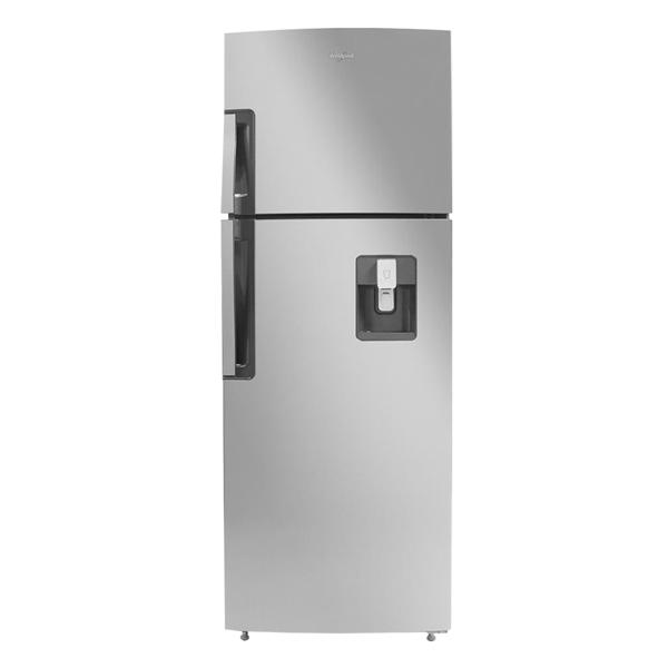 Refrigeradora Whirpool - WRW25BKTWW